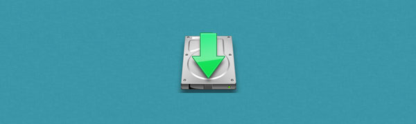 Illustration of Download programs